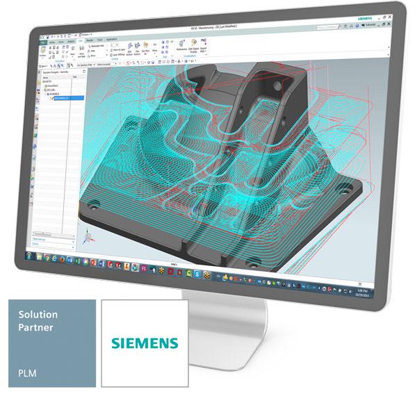 Siemens NX 12 0 1 & MP02 Update Win64 (by SSQ) | Board4All
